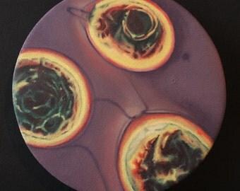 Microorganism (3)