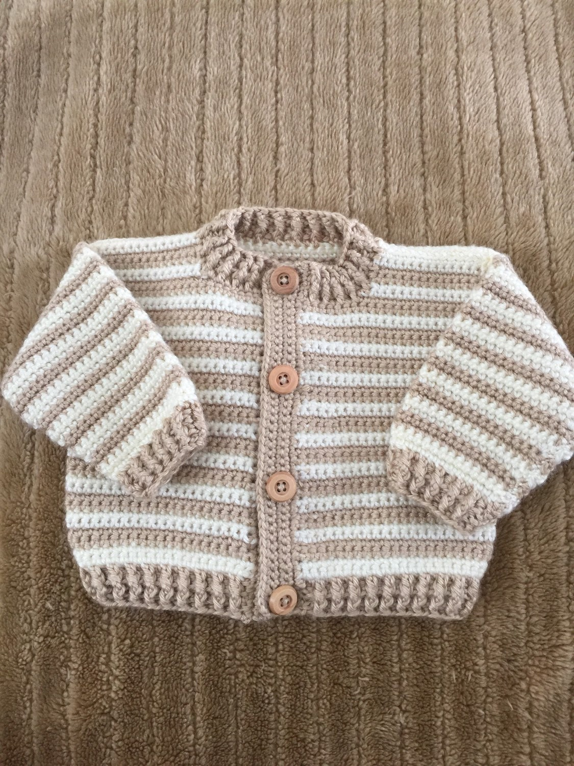 You've searched for Baby Boys' Sweaters! Etsy has thousands of unique options to choose from, like handmade goods, vintage finds, and one-of-a-kind gifts. Our global marketplace of sellers can help you find extraordinary items at any price range.
