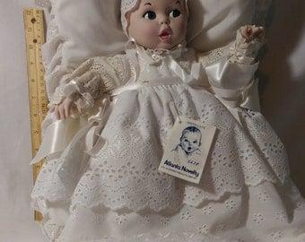 1981 Porcelain Gerber Baby