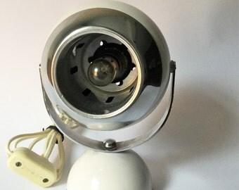 Table lamp abat jour anni