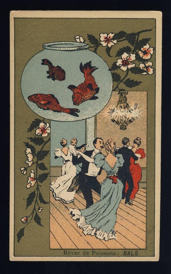 Vintage trading cards orange california