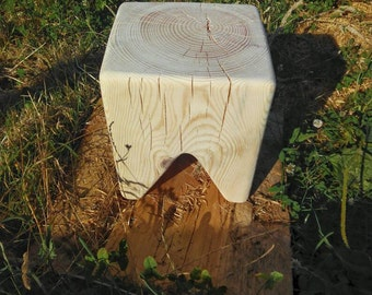 Stool wood design stool wood design