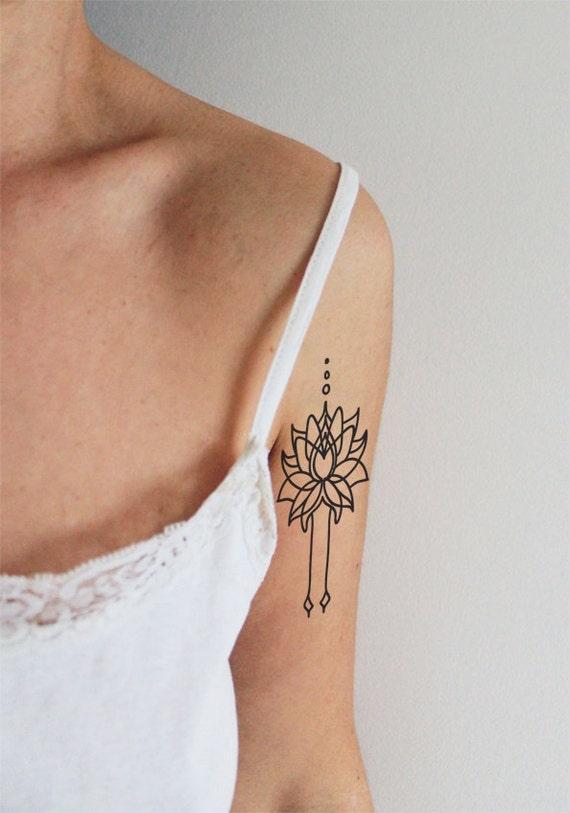 Symbolique des tatouages luamiti le groupe le sourire with symbolique des tatouages excellent - Symbolique des tatouages ...
