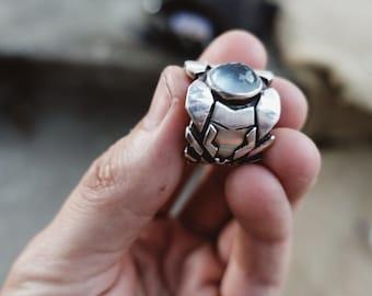 Transformer ring