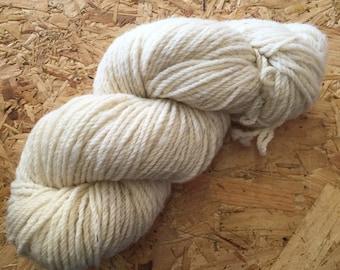Aran Pure Wool 100g 140-150m