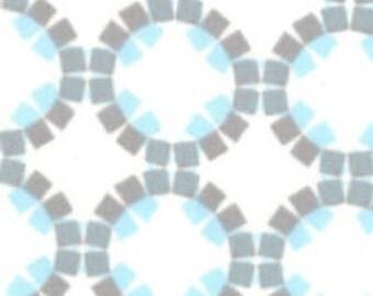 Quilt Block by Ellen Luckett Baker - Moda - Pattern #13084