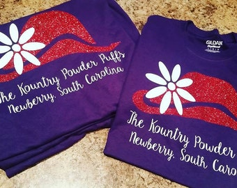 Red Hat society group shirts.  This listing is for single or group shirts. Red hat red hat lady. Great for groups!