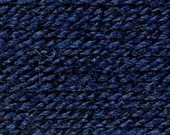 Stylecraft Special 4 Ply Yarn Midnight