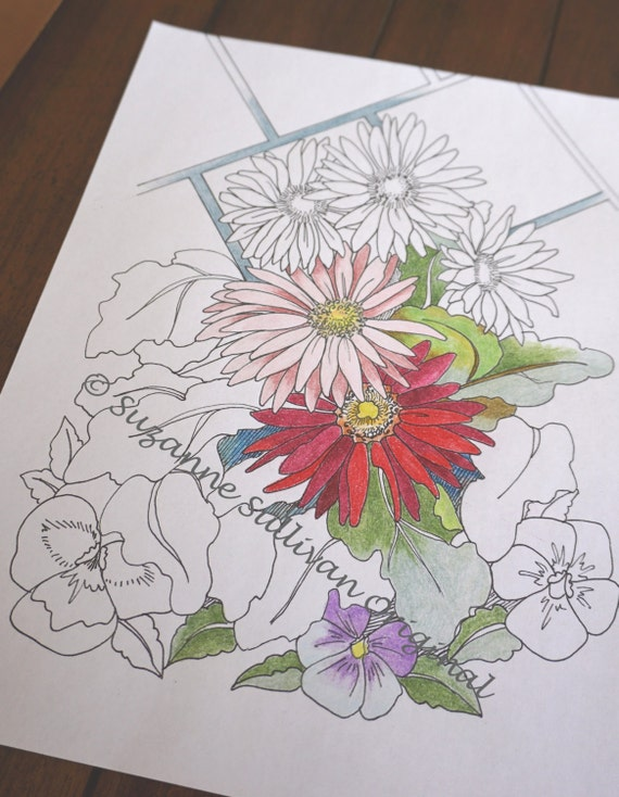 Gerbert Coloring Pages - Worksheet & Coloring Pages