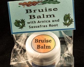Bruise Balm