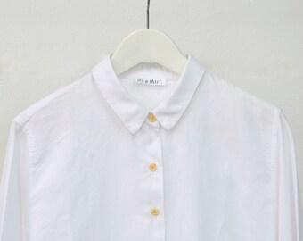 newborn 1 - white