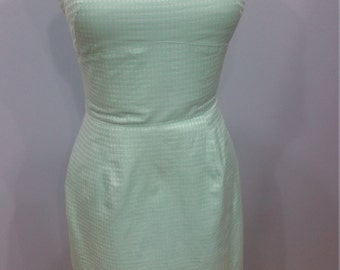 New handmade womens dress