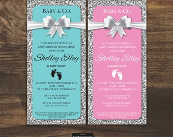 il_340x270.1027626840_1viw bling baby shower etsy,Baby Shower Invitations With Ribbon