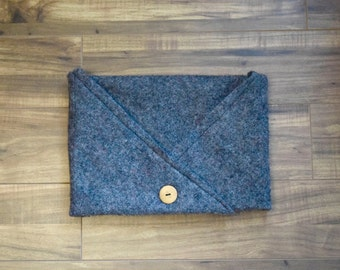 Envelope Fold Up Pouch
