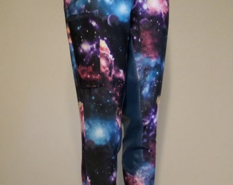 Breeches All Colors Custom to 4X