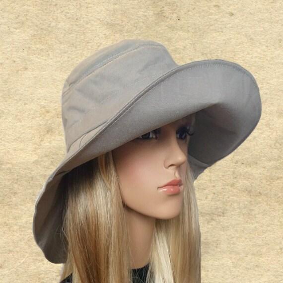 womens summer hats sun hat wide brim suns hats by