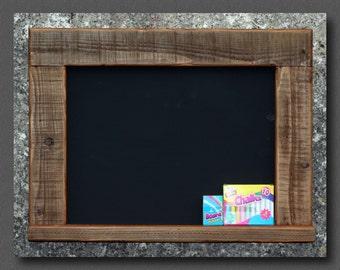 Memory Chalk Board