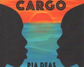 Cargo (PDF)