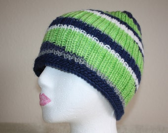 Sport Fan Hat