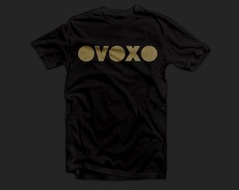 OVOXO T-Shirt