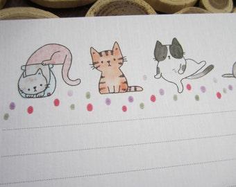 Regular paper / CATS