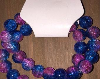 New cute bracelets