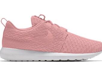 """Nike Roshe One """"Bubble Gum"""" Women"""