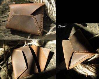 Card Wallet minimalist