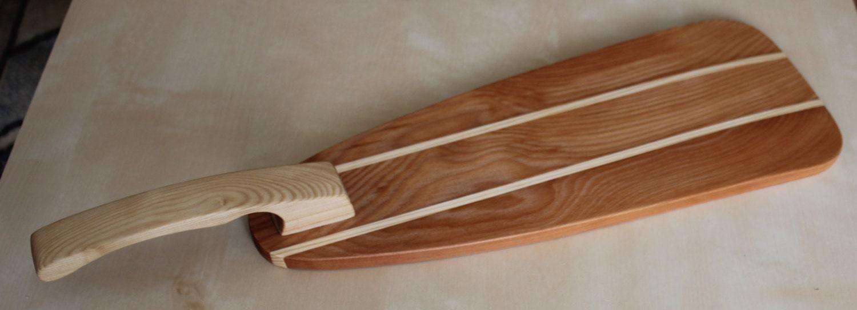 wooden cutting board cutting board wood cutting board. Black Bedroom Furniture Sets. Home Design Ideas