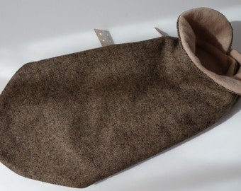 "DOG COAT ""PERUGIA"" free shipping"