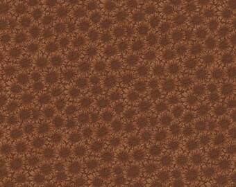Kansas Troubles, Rust/Brown 9142-15