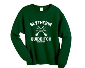 ravenclaw quidditch sweatshirt - 784×696