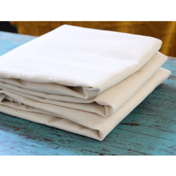 Canvas Drop Cloth 6x6