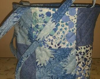 Tote/Purse Bag