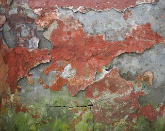Photo textures,stone,wall,texture,of the brick,texture for designers,artists.Background.5 images in the set