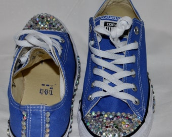 Converse (Size 8)