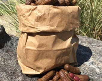 Boiled Peanuts 4 Pounds