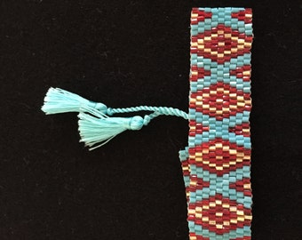 Ann Marie bracelet