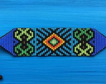 Radiate Bracelet