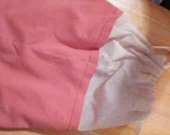 Clinch sack/ backpack