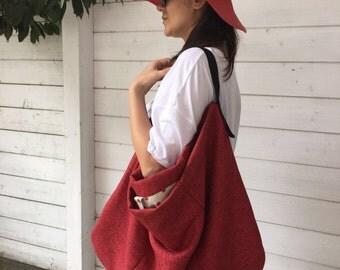 ANNA Bag