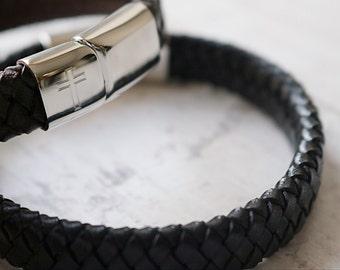 Cross Bracelet - Religious Bracelet - Religious Gifts - Christian Gifts