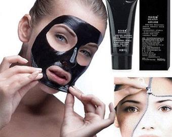 Blackhead Remover Treatment