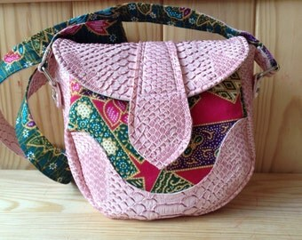 Cross body, small Sling bag