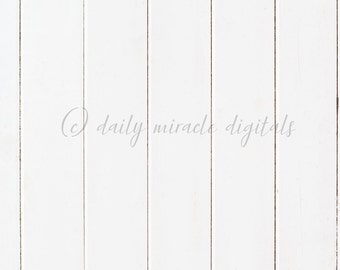 High resolution shiplap digital download for backdrop or scrapbooking, photography, wall art and products