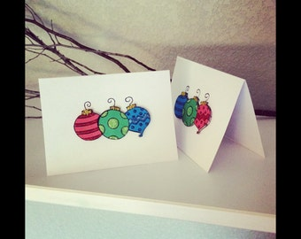 Christmas greeting cards, holiday cards, Christmas cards,