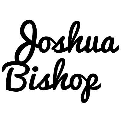 bishopjosh