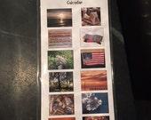 Custom Calendar for Denise