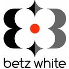 betzwhite
