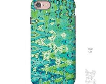 BOHO, iPhone 7 case, iPhone 7 plus case, iPhone 6 Case, iPhone 6s plus case, BOHO iPhone Cases, note 5 case, iPhone 5S case, Galaxy s7 case